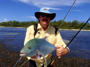 Bluefin_Kingfish__8_
